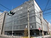 阿倍野・辻調グループの洋菓子実習店「P.L.T.」、新校舎に移転へ