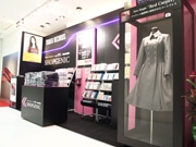 「109ABENO」で安室奈美恵さんの写真・衣装展示 コラボショップも