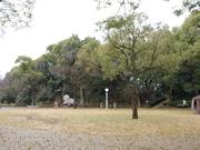 天王寺公園茶臼山エリア一帯がリニューアル エントランスにコンビニも