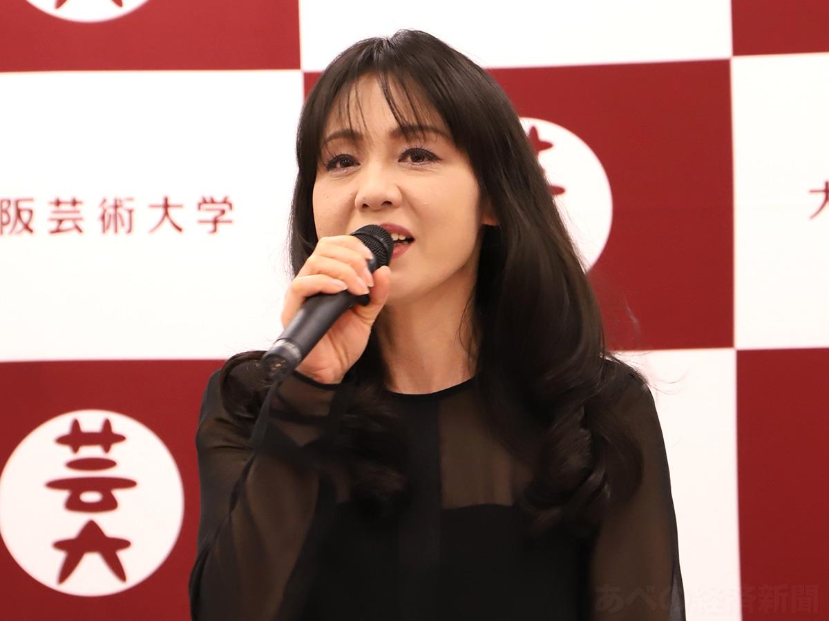 森川美穂の画像 p1_30