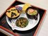 「えびすお子様ランチ」-新世界の飲食店13店が同時提供