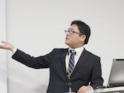 東京未来大の研究室とIT企業が共同研究「社会人の学習習慣化」 心的要因を考察