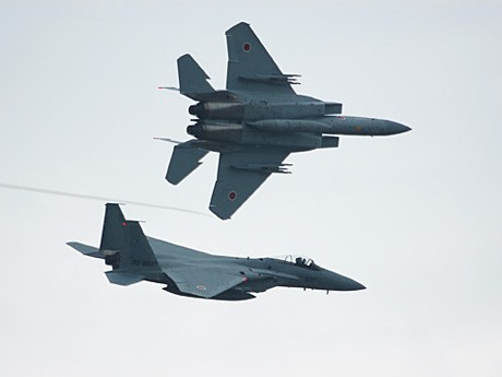 F 15 (戦闘機)の画像 p1_11