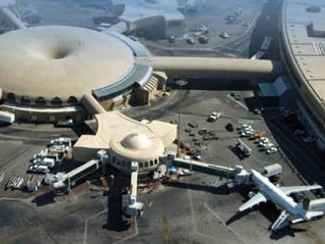 成田空港、UAE・アブダビ空港と ...