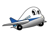 鳥取空港が「鳥取砂丘コナン空港」に-漫画「名探偵コナン」にちなむ
