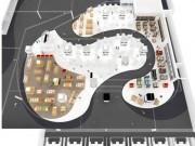 関西空港新ターミナル「第2国際線」、今月開業へ 通り抜け型免税店も