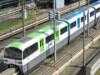 東京モノレール、羽田空港~浜松町全線が13分に ダイヤ改正で1分短縮