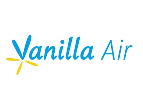 Online Opinion Split on New LCC Brand Vanilla Air, New Routes in the Future
