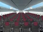 JAL Offering Japan's 1st Domestic In-Flight Internet in Summer 2014