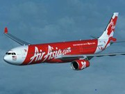 AirAsia X to Fly Centrair-Kuala Lumpur Route Next March - 3rd Japan Route