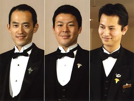 http://images.keizai.biz/akasaka_keizai/headline/1224729380_photo.jpg