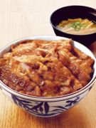 赤坂に牛丼チェーン「東京チカラめし」-国内100店舗達成間近