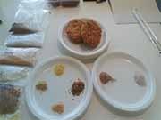 コロッケの「専用塩」、日本コロッケ協会が開発へ