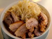 赤坂にラーメン店「ジロリアン」 ターゲットは「ラーメン二郎好き」