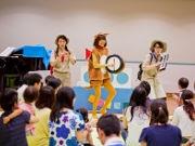 赤坂区民センターで音楽ワークショップ 東京文化会館とポルトガルの音楽施設が連携