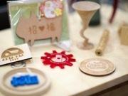 赤坂に北米発DIYショップ 日本初出店、会員は3Dプリンターなど使い放題
