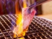 赤坂に焼き肉店「炙りや どりぃむ」 熊本名物「御飯の友」かけ放題も