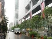 千代田区、秋葉原の区道通称名を「アキバ田代通り」に