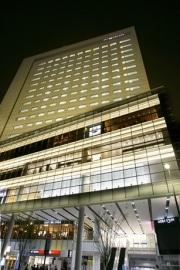 TX秋葉原駅直結・商業施設「アキバ トリム」開業-ホテルを併設