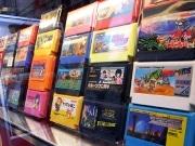 ファミコンカセット、65万円で千本超フルコンプリート-売約済みに