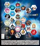 秋葉原で「東京国際アニメ祭 2010 秋」開催へ-秋アニメが一堂に