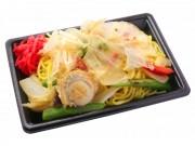 秋葉原「B-1グランプリ食堂」、メニュー入れ替え 12種を新たに提供