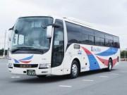 京成バス、成田空港と富士山結ぶ高速バス運行 秋葉原停留も