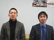 「bjリーグ」参入に向け活動本格化-秋田プロバスケットボールクラブ設立