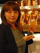 酒どころ秋田で吟醸酵母使った地ビール発売-県立大と共同開発