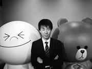 秋田でSNSアプリ活用セミナー ITコンサルタント講師に