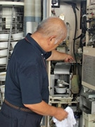秋田の「うどん自販機」が値上げへ 営業継続へ向け理解求める