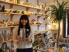 秋田の雑貨店が広面に新店 食器やキッチン用品など1000点そろえ