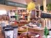 秋田・手形の雑貨店が移転へ キッチン用品などアイテム拡充し