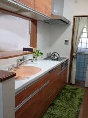 尼崎で「整理収納」講座 片付けのプロがキッチン収納アドバイス