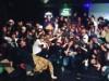 尼崎でストリートダンスイベント「舞」 子どもからプロまでダンス好きが集結