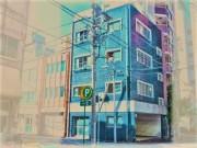 浅草橋に空き家を活用するゲストハウス 地域とゲストをつなぐ拠点目指す