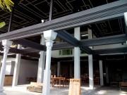 バリ島のコンセプトスペース「ルマ・サヌール」が全面開業 ビジネスの拠点にも