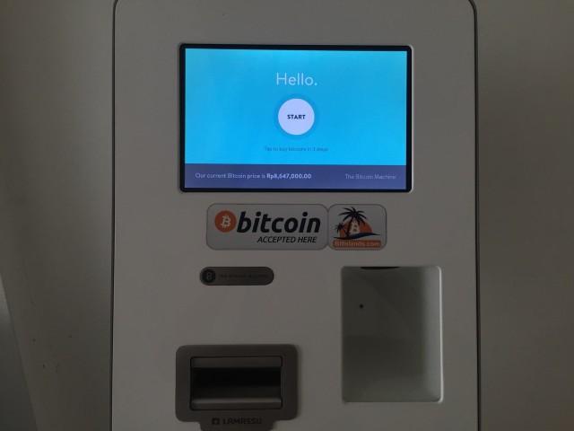 日本のビットコインが使えるお店(ビットコイン決済対応店舗) | Bitcoin日本語情報サイト