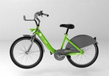 自転車の 徳島市 自転車 レンタル : バンコク市内に「公共自転車 ...