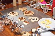 自分で焼くパンケーキ店「スラッピーケークス」 タイ・バンコクに進出へ