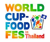 バンコクで「食のワールドカップ」 日本とタイの高校生がプロデュース