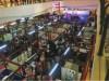バンコクで訪日個人旅行フェア 日本から33団体出展