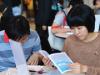 バンコクで「JAPAN EXPO」 「日本好きタイ人」10万人来場見込む