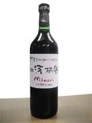大津の3ホテルが合同でオリジナルワイン-地産地消の新しいモデル目指す