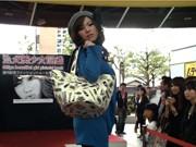大津パルコで「滋賀美少女図鑑」創刊イベント-ファッションショーも