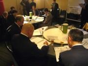 滋賀レイクスターズスポーツファンドに48件の応募-大津で審査会開催