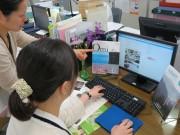 「滋賀web大賞2012」受賞者発表-近江学研究所など12サイトが受賞