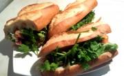 文京・小石川にベトナム料理&パクチー専門店「ヴァン・フィールド」 野菜ソムリエが開業