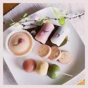文京・マクロビ料理教室が人気 3月は「春のマクロビ・スイーツ」テーマに