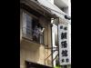文京・本郷で3月閉店の老舗旅館の実測調査 地域の記録を後世に